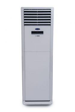 FIP600G IN