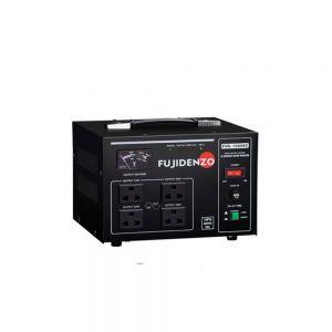 FVR-1500SC